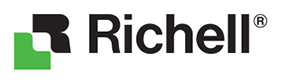Richell USA Inc.