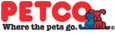 Pet Product Dealers