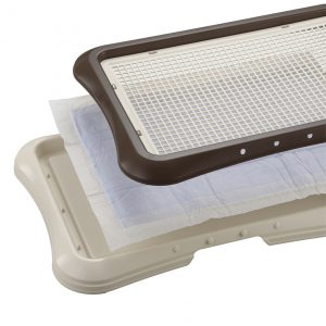 94553 Mesh Tray_feature1_BR
