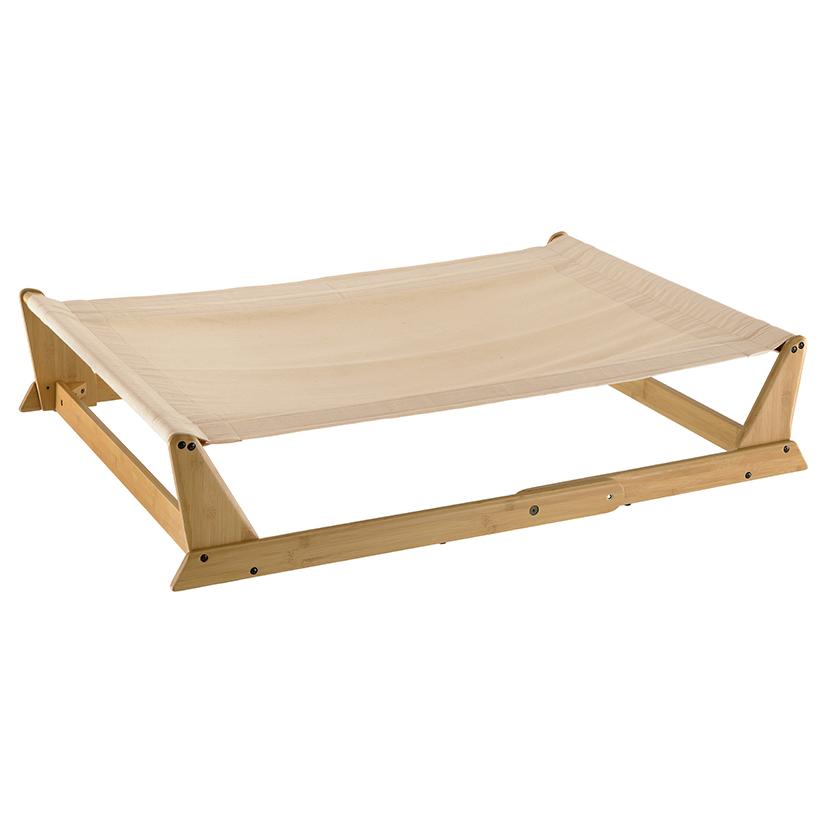 dog bed outdoor x hammock