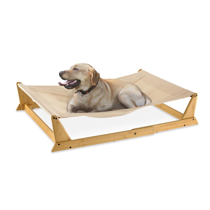 pet furniture pet hammock pet beds dog beds  rh   richellusa