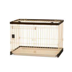 Pet Pens and Crates
