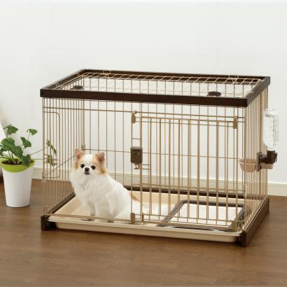 Easy Clean Dog Crates Easy Clean Pet Crate