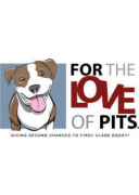 For the LOVE of Pits