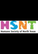 Humane Society of North Texas (NSNT)