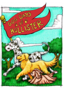 Hollister Dog Owners Group (HDOG)