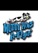Muddy PAWS Flyingball Club