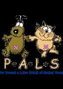 Pet Prevent A Litter (PALS) of Central Texas