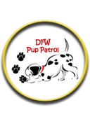 DFW Pup Patrol