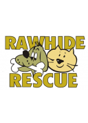 Rawhide Rescue