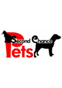 Second Chance Pets