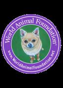 World Animal Foundation