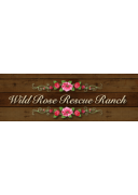 Wild Rose Rescue Ranch