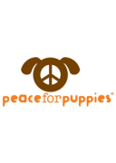 Peace for Puppies™