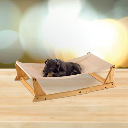 beds dog showroom suppliers at alibaba manufacturers bed com and hammock