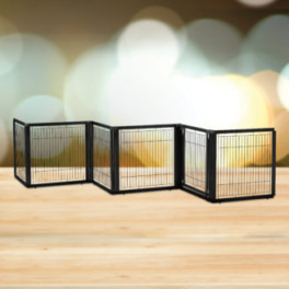 Convertible Elite Pet Gate
