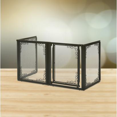 pet gates dog gates room divider pet crates