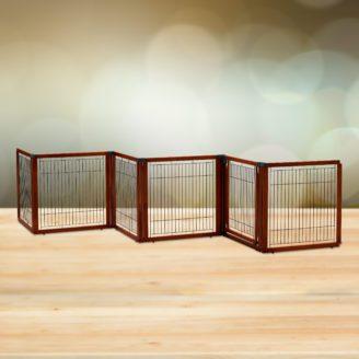 Richell Usa Pet Dog Gates Dog Crates Dog Kennels