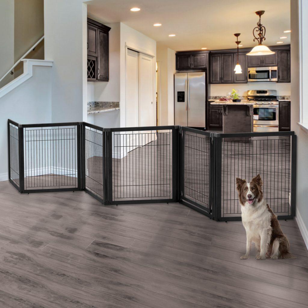Richell Usa Pet Dog Gates Dog Crates Dog Kennels Pet Products